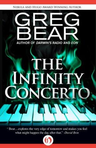 Infinitys Song (Sirens Song Book 1)