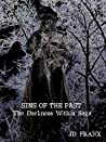 Sins of the Past (Darkness Within Saga #0.5)
