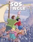 SOS S1ngle (S1ngle, #10)