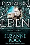 Hydrotherapy (Ecstasy Spa #7; Invitation to Eden #4)