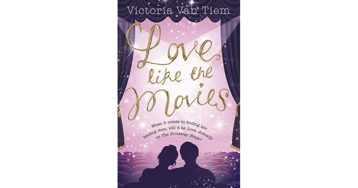 flirting quotes goodreads books 2017 list movies