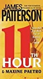11th Hour - Free Preview (Women's Murder Club)