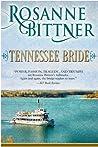 Tennessee Bride (Bride Series, #1)