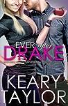 Ever After Drake (The McCain Saga, #1)