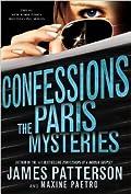 The Paris Mysteries