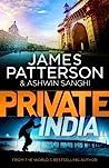 Private India (Private, #8)