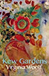 Kew Gardens by Virginia Woolf