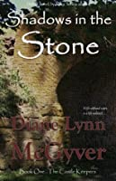 Shadows in the Stone (The Castle Keepers)