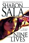 Nine Lives (Cat Dupree, #1)