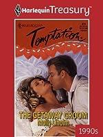 The Getaway Groom