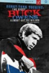 Honky Tonk Tourist: The Night Buck Owens Almost Got Me Killed - A Rhino Single Notes Book [Kindle Edition]