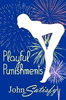 Playful Punishments