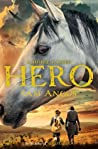 A Horse Called Hero audiobook download free
