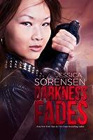 Darkness Fades (Darkness Falls, #3)