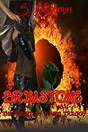 Brimstone (Forged by Magic Trilogy #1)