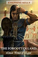 Liman Prince of Egypt (The Forgotten Land #1)
