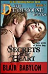 Secrets of His Heart (The Devilhouse #5)