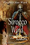 Sirocco Wind from the East (Keys to the Kingdom)