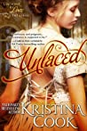 Unlaced (Ashton/Rosemoor, #1)