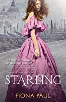 Starling (The Dark Waters Trilogy)