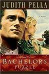 Bachelor's Puzzle (Patchwork Circle, #1)