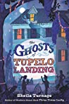 The Ghosts of Tupelo Landing (Mo & Dale Mysteries, #2) ebook review