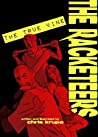 The Racketeers: The True Vine