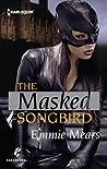 The Masked Songbird (Shrike, #1)