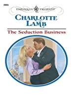 The Seduction Business (Presents, 2085)