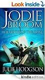 Jodie Broom by Julie Hodgson