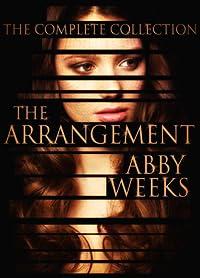 The Arrangement Box Set