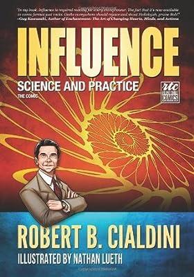 'Influence: