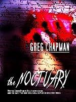 The Noctuary
