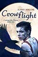 Crowflight (Casting the Bones)