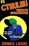 Cthulhu, Private Investigator