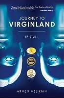 Journey to Virginland - Epistle I