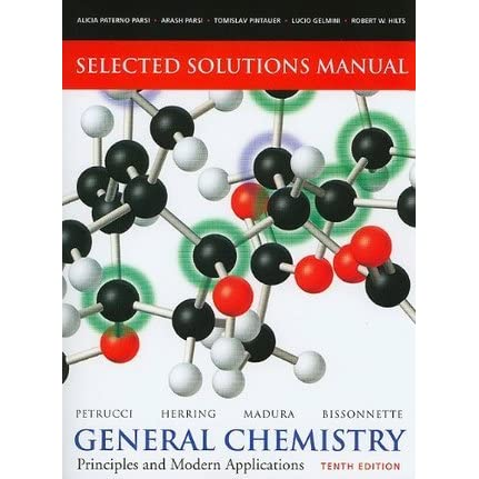 general chemistry 10th edition ebbing and gammon pdf download