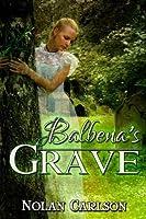 Balbena's Grave