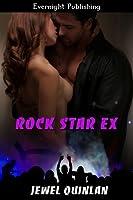 Rock Star Ex