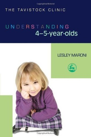 Understanding-4-5-Year-Olds-Understanding-Your-Child-Jessica-Kingsley-Publishers-