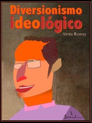Diversionismo ideológico