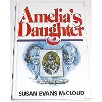Amelia's Daughter