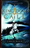 Kingdom's Call (Kingdom, #4)