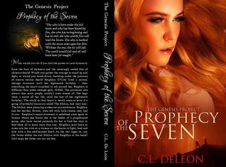 The Genesis Project Prophecy of the Seven