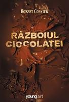 Războiul ciocolatei