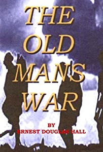 The Old Man's War
