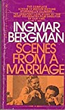 Scenes from a Marriage audiobook review free