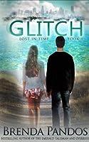 Glitch (Lost in Time #1)
