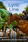 Lyric Line (Bittersweet Farm, #7)
