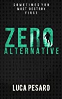 Zero Alternative